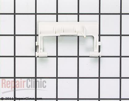 Door Handle 8007076-0       Main Product View