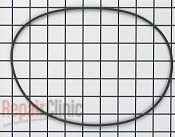 Gasket & Seal - Part # 281315 Mfg Part # WH8X367