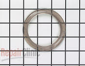 Ring - Part # 722170 Mfg Part # 8053086