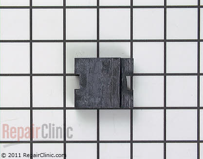 Rubber Isolator WH1X1953 Main Product View