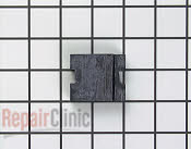 Rubber Isolator - Part # 277494 Mfg Part # WH1X1953