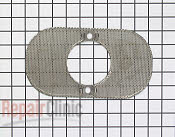 Strainer - Part # 722092 Mfg Part # 8052159