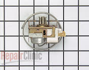 Temperature Control Thermostat - Part # 310826 Mfg Part # WR9X411
