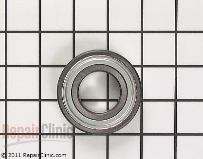 Bearing 22003441 Main Product View