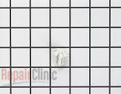 Clip - Part # 1447992 Mfg Part # W10116811