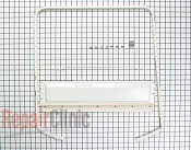 Dishwasher Door Gasket - Part # 1923 Mfg Part # 809034K