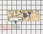 Dispenser Control Board - Part # 305305 Mfg Part # WR55X130