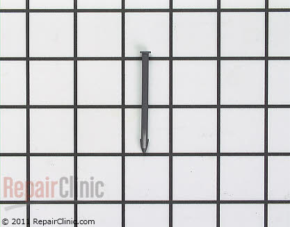 Dispenser Door Pin 8056011         Main Product View