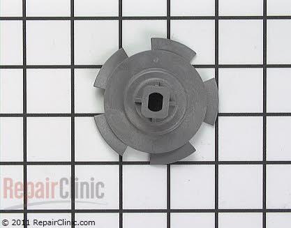 Drain Impeller 902875          Main Product View