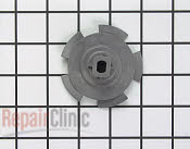 Drain Impeller - Part # 738452 Mfg Part # 902875