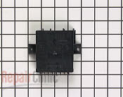 Interlock Switch - Part # 126802 Mfg Part # C8935801