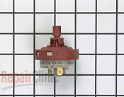 Pressure Switch - Part # 722021 Mfg Part # 8051530