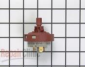 Pressure Switch - Part # 722021 Mfg Part # 8051530