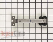 Closing Mechanism - Part # 753853 Mfg Part # 3540270