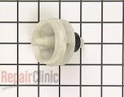 Wash Impeller - Part # 1469395 Mfg Part # 6-904027
