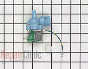 Water Inlet Valve - Part # 753859 Mfg Part # 4201450