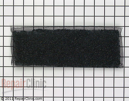 Charcoal Filter 843773          Main Product View