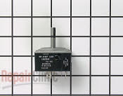 Surface Element Switch - Part # 1240506 Mfg Part # Y0307455