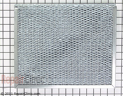 Water Evaporator Pad 1099-20 Main Product View