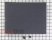 Water Evaporator Pad - Part # 753954 Mfg Part # A04-1725-050