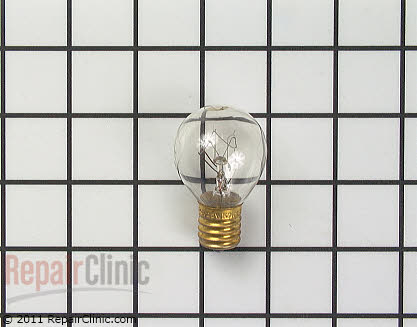 Light Bulb 26QBP0542       Main Product View