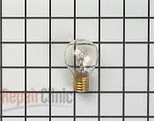 Light Bulb - Part # 464801 Mfg Part # 26QBP0542