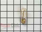 Light Bulb - Part # 464814 Mfg Part # 26QBP0932