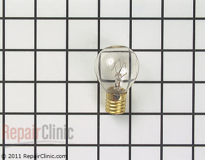 Light Bulb 26QBP1119       Main Product View