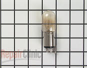 Light Bulb - Part # 2007250 Mfg Part # 26QBP4094