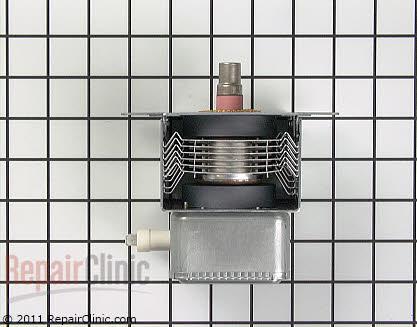 Magnetron 10QBP0228 Main Product View