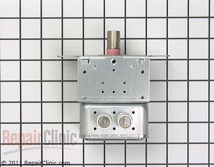 Magnetron 10QBP0234 Main Product View