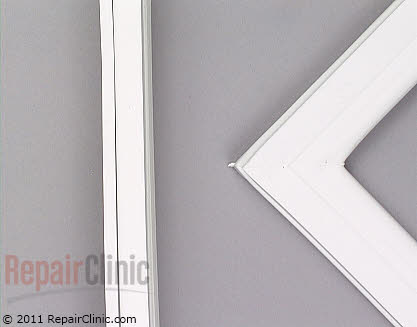 Freezer Door Gasket 10359709Q Main Product View