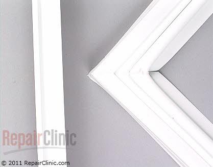 Freezer Door Gasket 70047-2         Main Product View