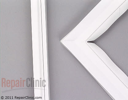 Freezer Door Gasket D7605115Q Main Product View