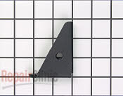 Hinge - Part # 684952 Mfg Part # 68975-2