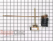 Oven Thermostat - Part # 252413 Mfg Part # WB21X505