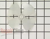 Fan Blade - Part # 1042087 Mfg Part # 8201663
