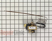 Oven Thermostat - Part # 1239963 Mfg Part # Y0303055