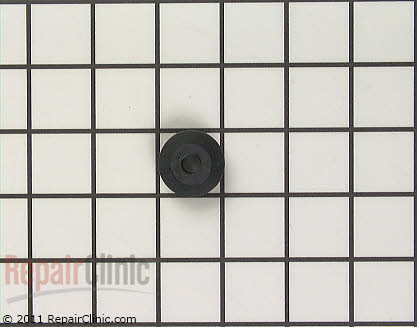 Rubber Grommet 62691 Main Product View