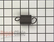 Suspension Spring - Part # 671098 Mfg Part # 63907