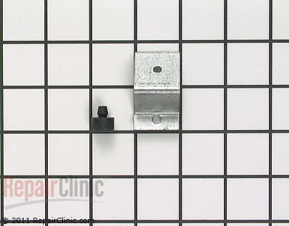 Bracket 4157473 Main Product View