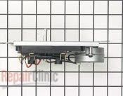 Circuit Board & Timer - Part # 656883 Mfg Part # 59422