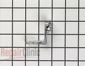 Handle End Cap - Part # 750992 Mfg Part # 987882