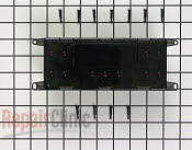 Oven Control Board - Part # 638160 Mfg Part # 5303935104