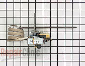 Thermostat - Part # 232655 Mfg Part # R0711002