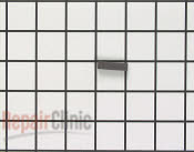 Dispenser Drawer Magnet - Part # 407225 Mfg Part # 131373800