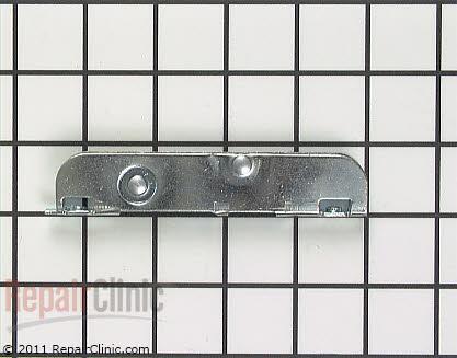 Door Support 318328010       Main Product View