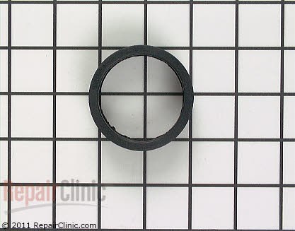 Gasket 131272200       Main Product View