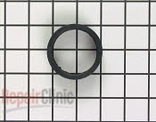 Gasket - Part # 406922 Mfg Part # 131272200