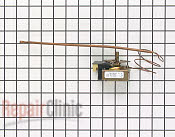 Oven Thermostat - Part # 496496 Mfg Part # 316114600